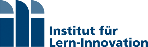 Innovation in Learning Institute logo